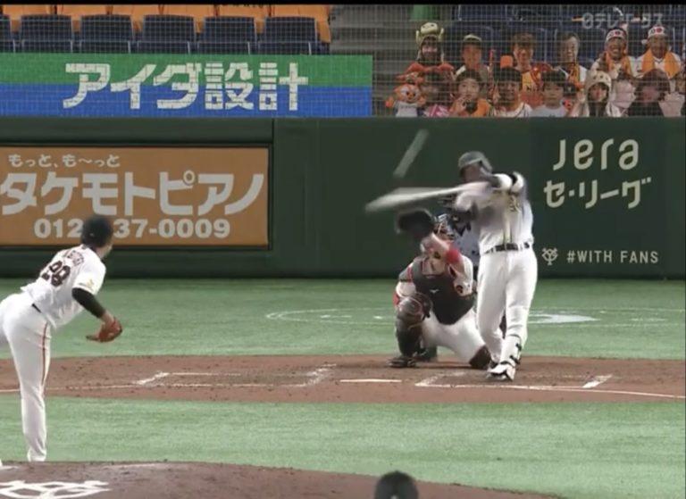 タイガース 試合 結果 阪神